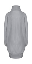 Load image into Gallery viewer, Cozy Cardigan - Grey