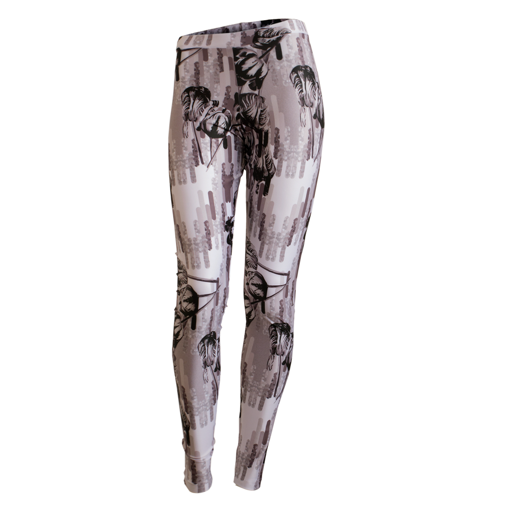4288a9d937e82 Luxury activewear leggings & sports tights from Offbeatmode