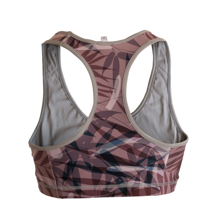 ba18d11d05 Luxury Activewear Tops from offbeatmode crafted to perfection ...