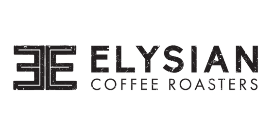 Elysian Coffee Roasters
