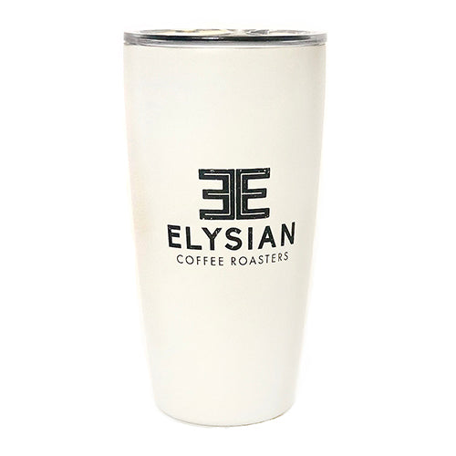 16 oz Insulated Tumbler