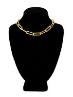 Load image into Gallery viewer, lauren choker