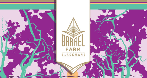 THE BARREL FARM