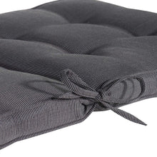 Tahiti Midback Outdoor Cushion Ties Online