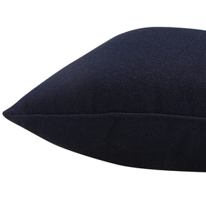 Buy Online Outdoor Sunbrella Scatter Cushions