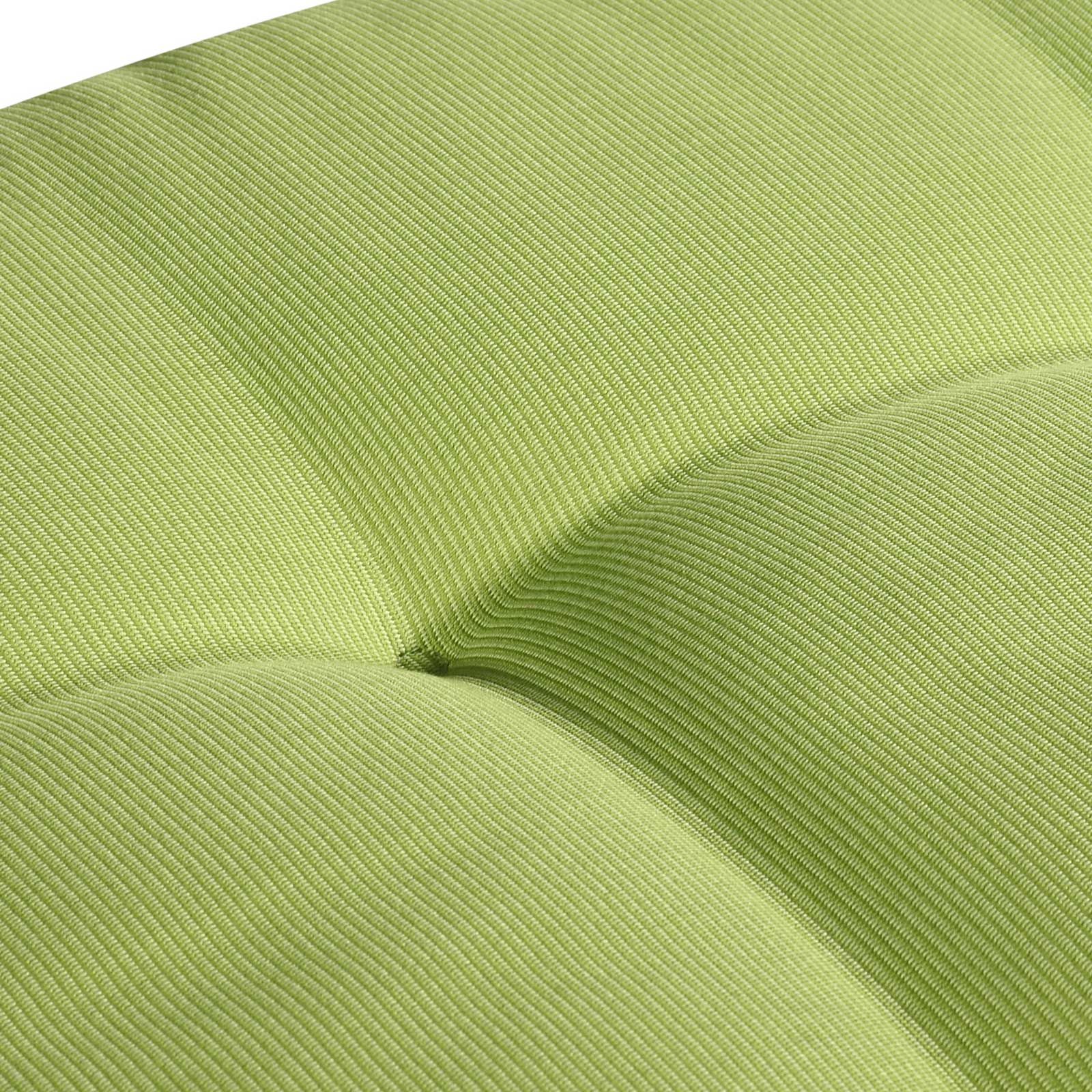 Bossima Outdoor Sun Bed Cushion With Pillow Online Kiwi