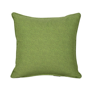 Bossima Green Outdoor Scatter Cushion