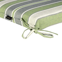 Buy Online Bossima Outdoor Chair Cushions