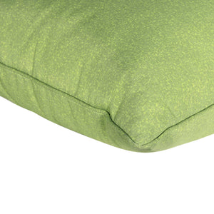 Affair Deep Seat Cushion Set - Green