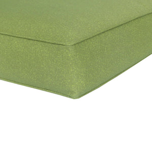 Buy Water Resistant Outdoor Cushion Pads Set