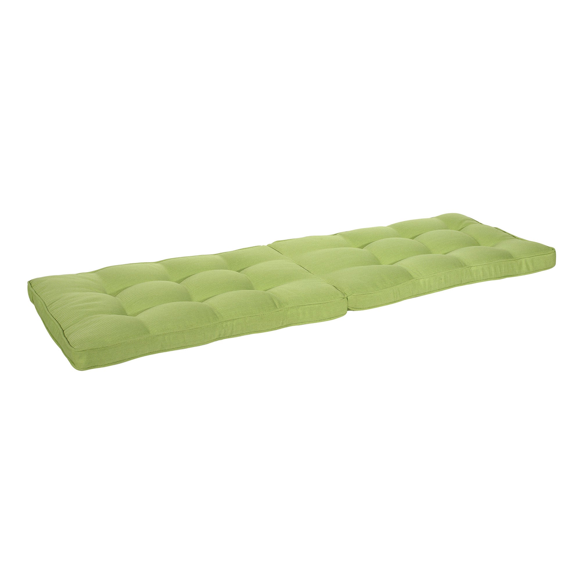 classic montlake fadesafe wayfair outdoor pdx bench mattress cushion accessories