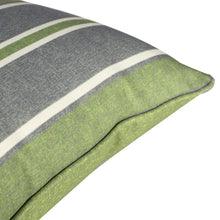 Bossima Green Outdoor Scatter Seat Cushion Online