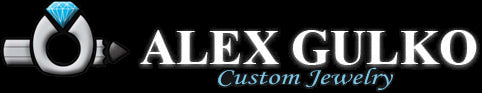 alex gulko custom jewelry
