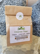 anti-radiation tea medical medium organic herbal tea healing teas healing tea cleanse tea blends atlantic kelp atlantic dulse dandelion leaf nettle leaf