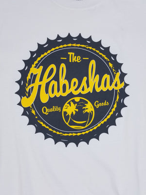 The Habeshas - W0101