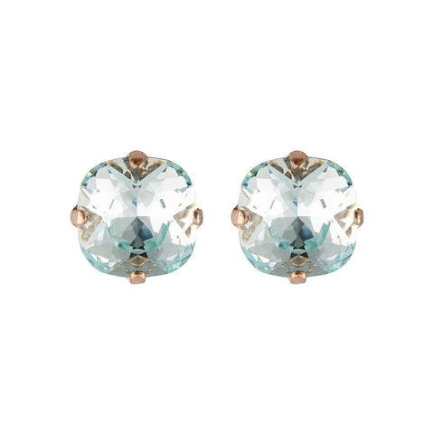 PETER LANG Greer Earrings sky blue