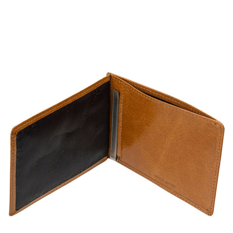 STATUS ANXIETY Perez wallet