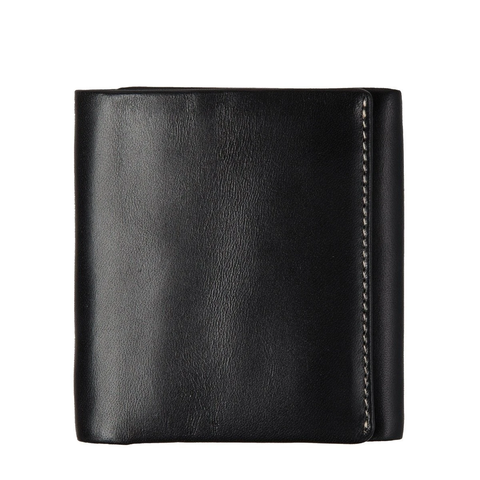 STATUS ANXIETY Vincent Wallet black