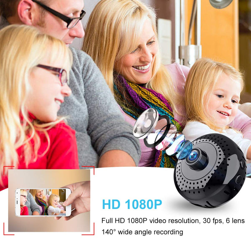 Face Shield Protect Eyes and Face with Protective Clear Film Elastic Band and Comfort Sponge (5 Packs) - PANNOVO