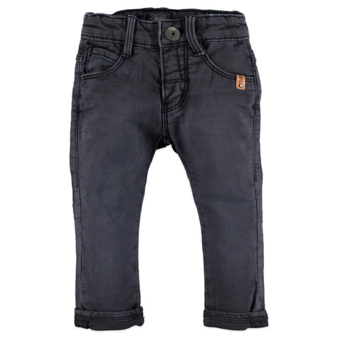 Babyface navy denim