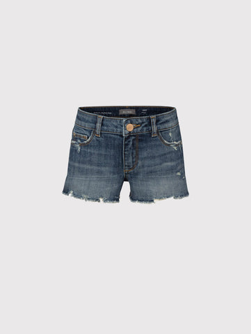 DL 1961 Denim Shorts