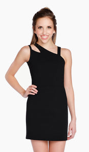 SALLY MILLER Girls Sleeveless Dress