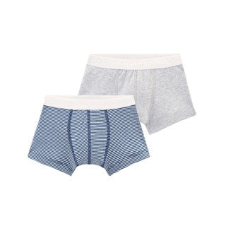 Boys Pajamas & Underwear