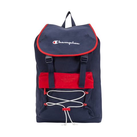CHAMPION UTILITY RUCKSACK BACKPACK
