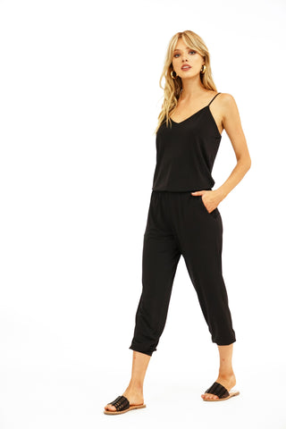 VERONICA M Jumpsuit