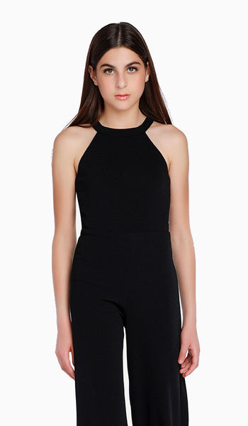 SALLY MILLER Jumpsuit