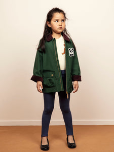 Mini Rodini Barn Jacket