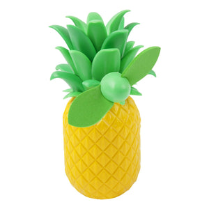 SUNNYLIFE BEACH FAN | PINEAPPLE