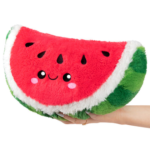 Squishable - Mini Comfort Food Watermelon