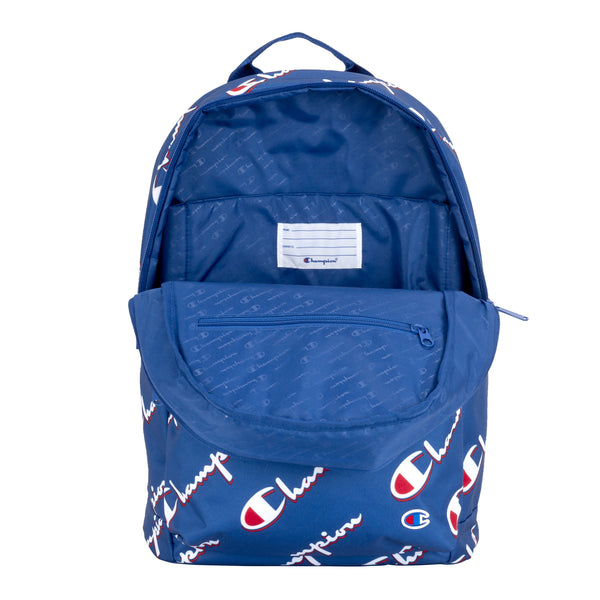 CHAMPION SUPERCIZE 3.0 BACKPACK
