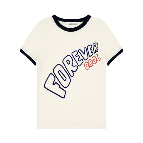 Hundred Pieces Forever Cool T-Shirt