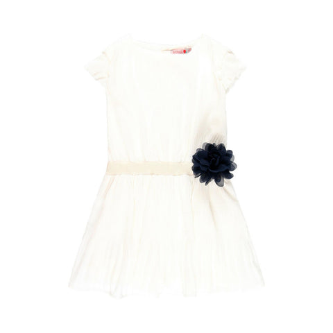 Boboli Chiffon Dress