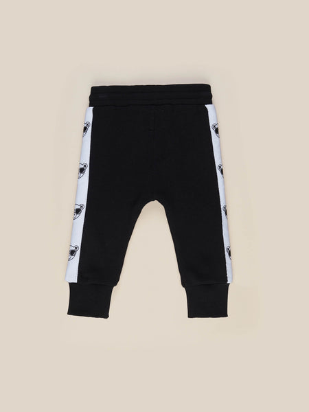 Huxbaby - HUX TRACK PANT