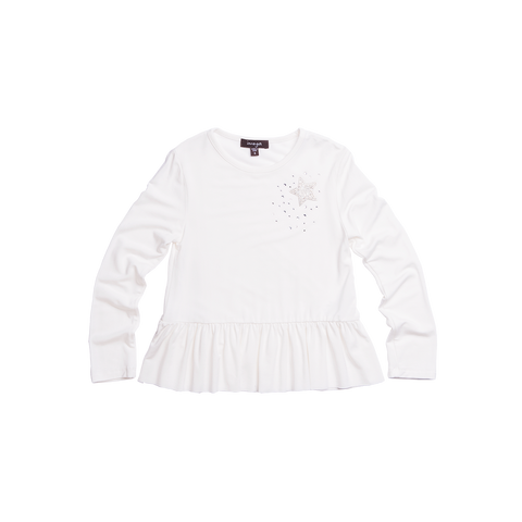 IMOGA Girls Charlie Top