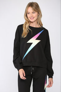 Fate - Bolt Sweatshirt