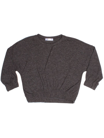 JOAH LOVE Amari Long Sleeve Top