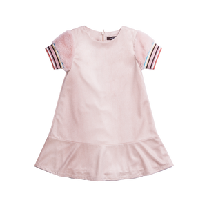 IMOGA Girls Joanna Short Sleeve Dress