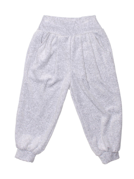 JOAH LOVE Sonia Girls Sweatpants