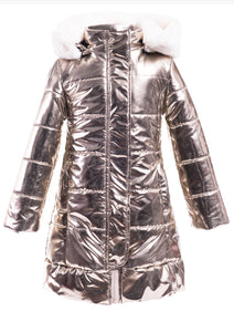 IMOGA Girls Vicky Coat