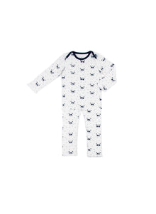 EGG BABY Tegan Pajama Set