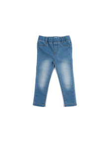 EGG BABY Melanie Denim Pants