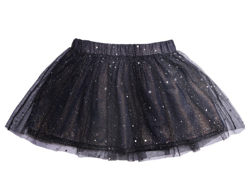 IMOGA Girls Helen Tulle Skirt