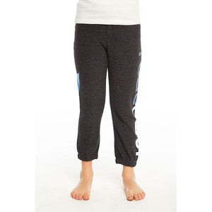 CHASER Boys' Sweatpants