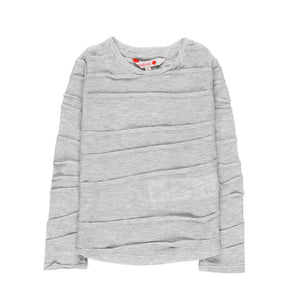 BOBOLI Girls Knit Top