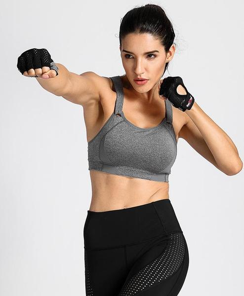 2019 Best High Impact Sports Bra