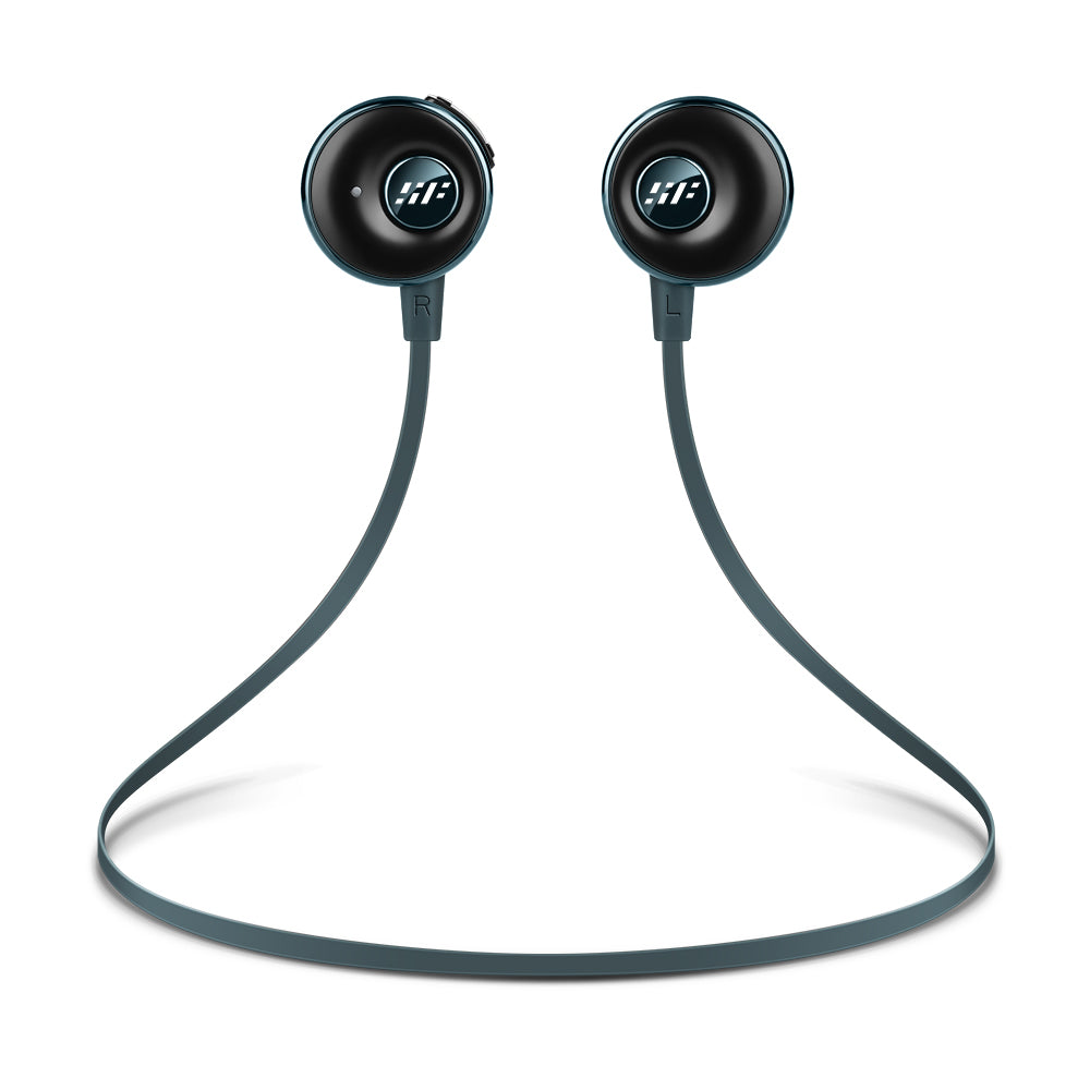 S05 Bluetooth Headphone Sports Earphone